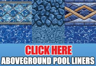 Liners Pool Supplies Canada