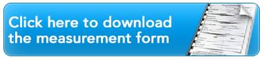 Download the Measurement Form
