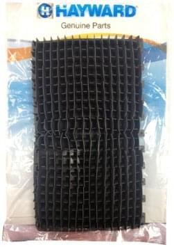 Hayward Rcx26008 Roller Brush Pool Supplies Canada