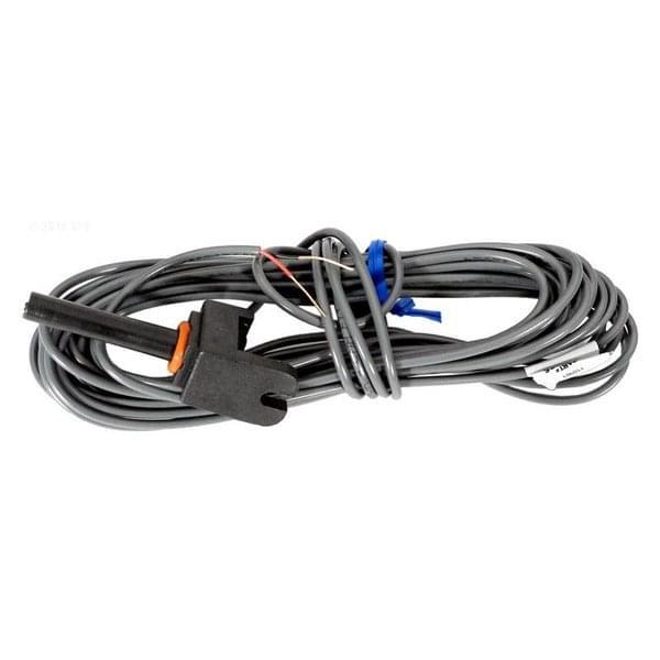 Pentair 520272 Temperature Sensor 20 Ft Cable Pool