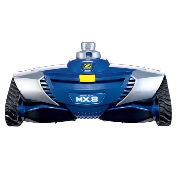 Zodiac Mx8 Inground Automatic Pool C Pool Supplies Canada