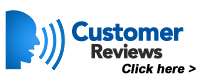 Customer Reviews and Testimonials