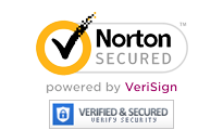Secured with Norton AntiTrust