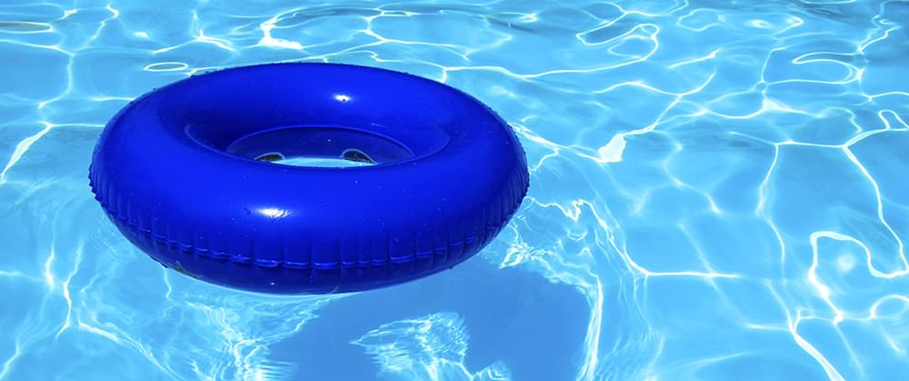 Get a cleaner pool with our simple steps