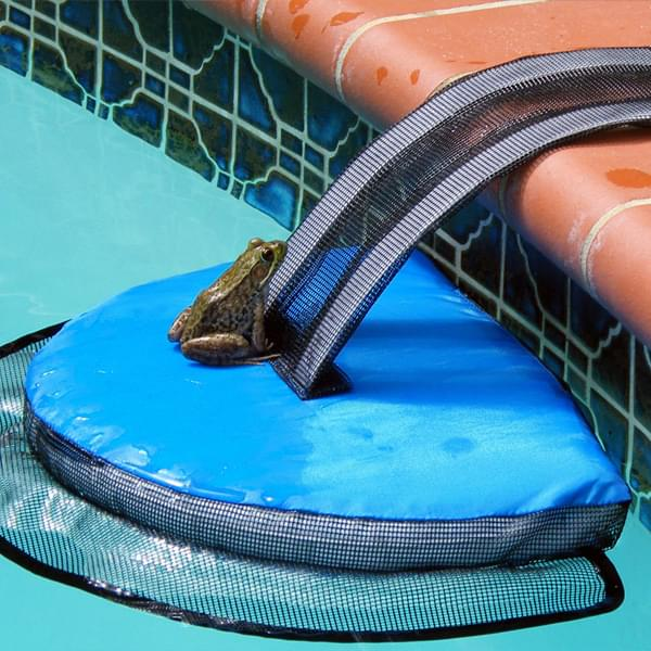 7 Amazing Pool Products You Didn T Know Existed Pool