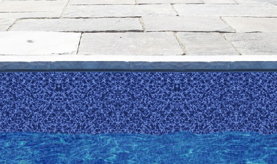 Crescent pool supplies canada for Forfait piscine