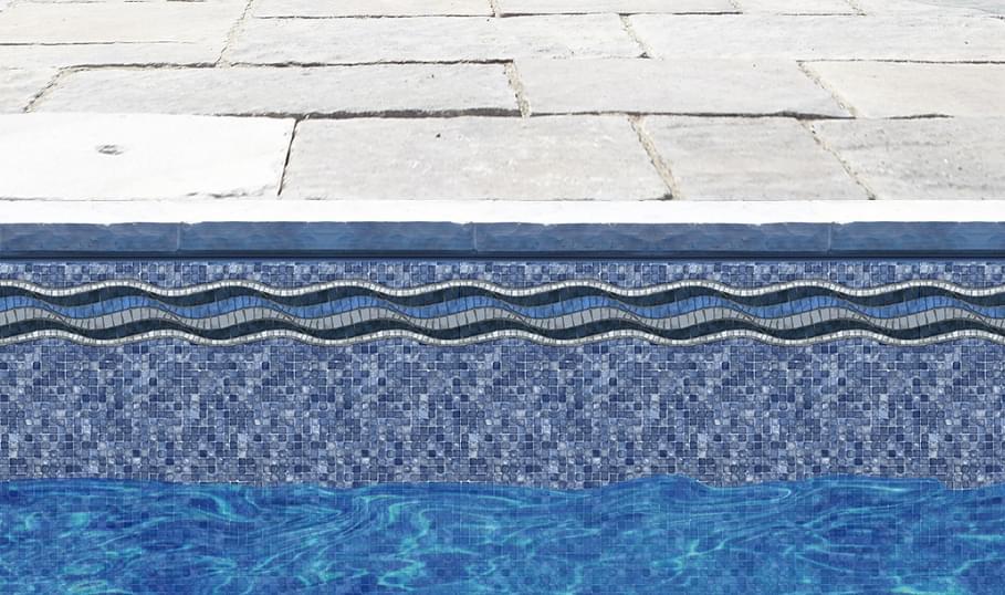 Crescent Pool Supplies Canada