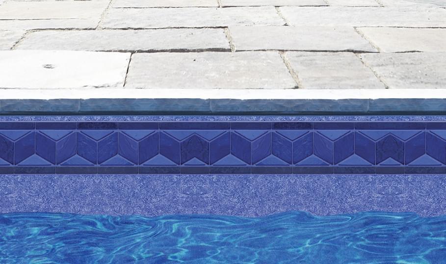 Key West Pool Liner Ask Home Design
