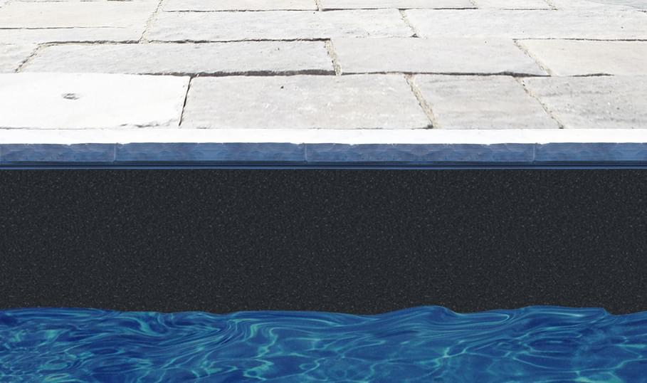 Rectangle Inground Liner Pool Supplies Canada