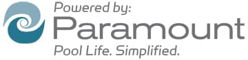 Paramount Pool Systems