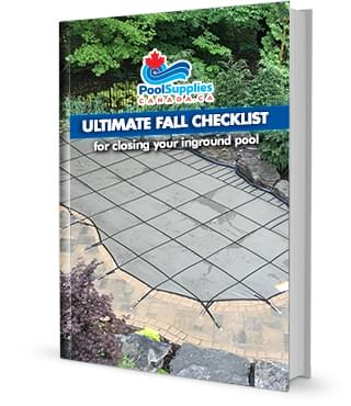 Download the Ultimate Inground Pool Closing Checklist Now