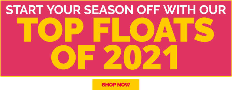 Shop Canada's Largest Selection of New Pool Toys and Floats At Pool Supplies Canada