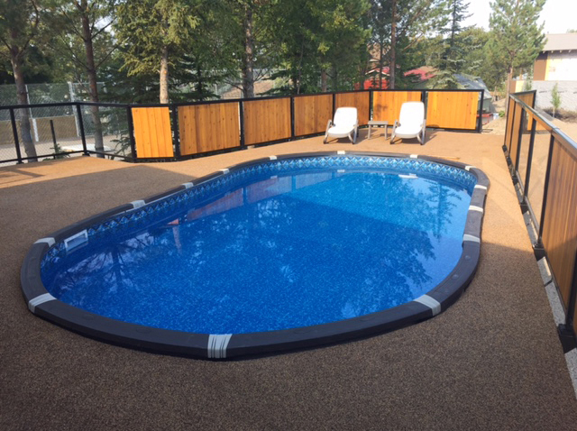 Above Ground Pools Pool Supplies Canada