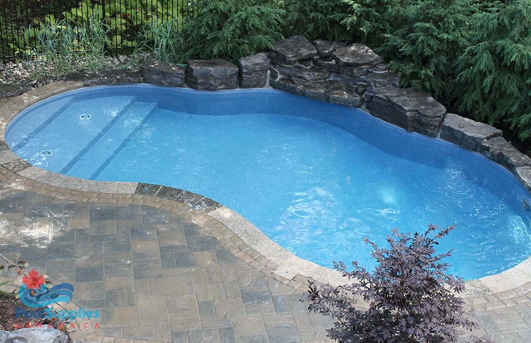 Inground Pools Image Gallery Image
