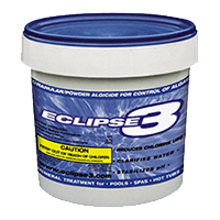 Shop Eclipse3 Products on Sale at Pool Supplies Canada