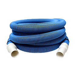 Pool Cleaner Hose and Accessories