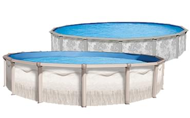 Swimming Pool Kits Clearance