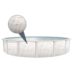 Replacement Pool Walls on Sale Online