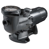 Above Ground Pool Pumps on Sale at Pool Supplies Canada