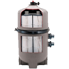 Cartridge Filters Available Online From Pool Supplies Canada