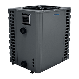Heat Pumps on Sale at Pool Supplies Canada