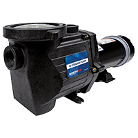 Inground Pool Pumps on Sale at Pool Supplies Canada