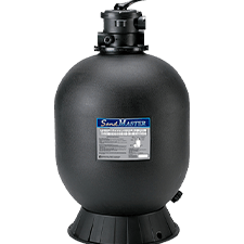 Sand Filters Available Online From Pool Supplies Canada