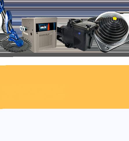 Shop Our Scratch N Dent Sale Now