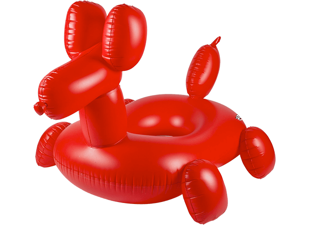 Giant Balloon Animal On Sale