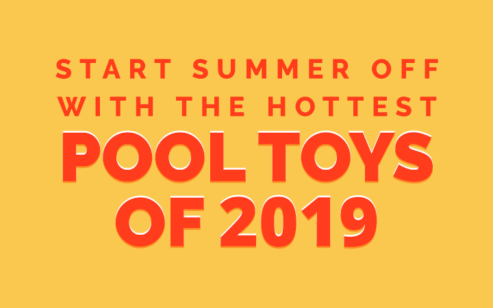 Shop Our 2019 Must Hottest Toys List