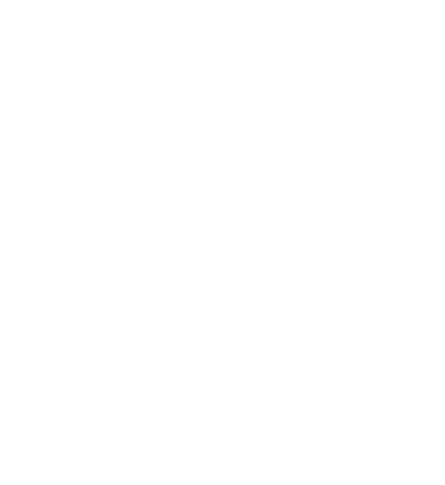 Winter Pre-Sale Offers Now Available