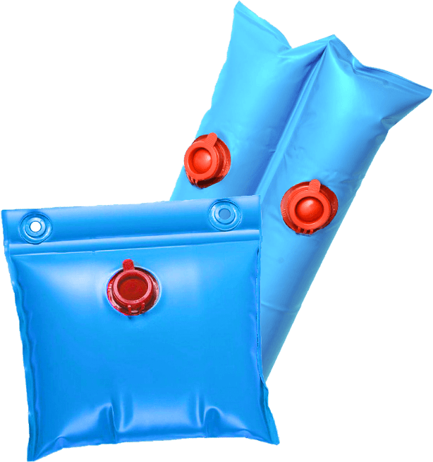 Water Bags On Sale Now