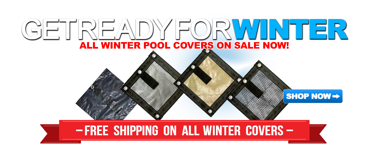 Ready for Winter Sale On Now