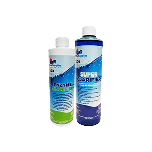 Hot Tub Chemicals on Sale Online