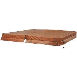 Shop Replacement Hot Tub Covers on Sale Online