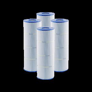 Spa Filter Cartridges