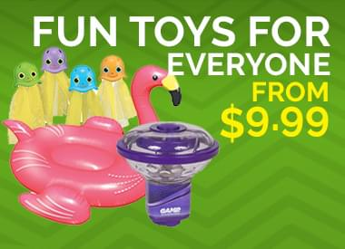 Toys and Games on Sale Now