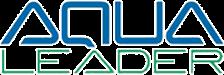Aqua Leader Pools