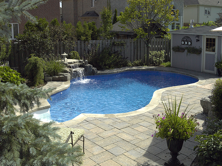 Inground pools pool supplies canada get a free quote solutioingenieria Images