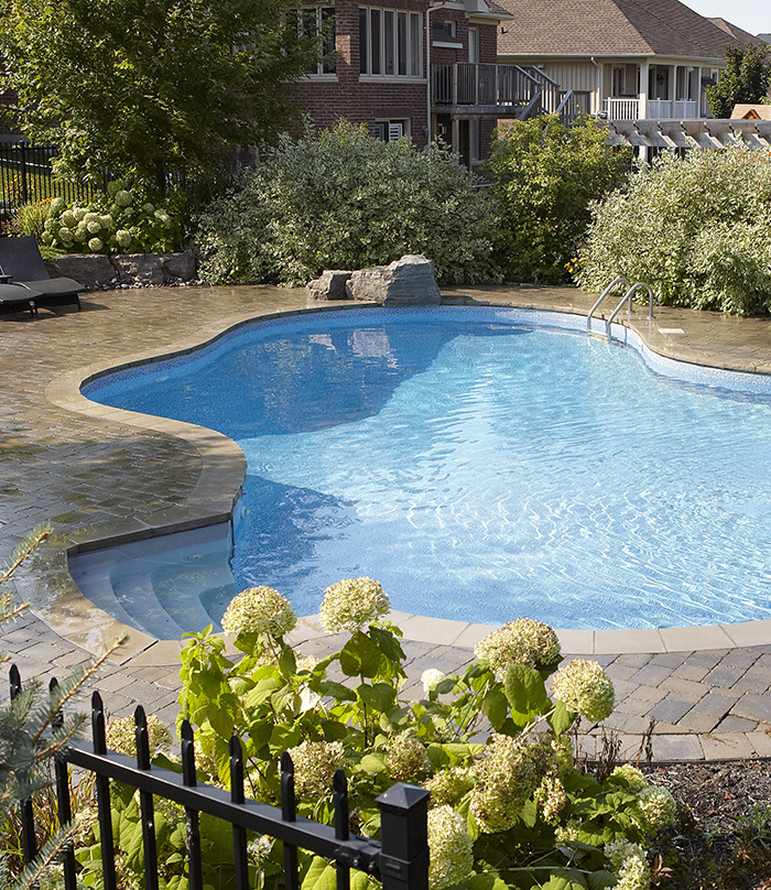 Inground pools pool supplies canada get a free quote solutioingenieria Gallery