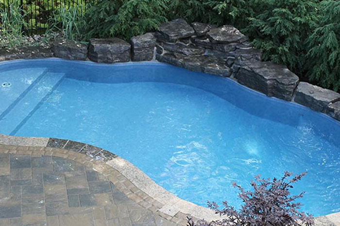 Inground pools pool supplies canada get inspired here are some photos from our customers who have installed their own inground pools and transformed their yards scroll over the images below solutioingenieria Image collections