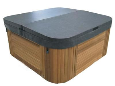 Hot Tubs Spas And Accessories Pool Supplies Canada