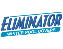 Eliminator Xtreme Winter Pool Covers
