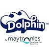 Dolphin Parts