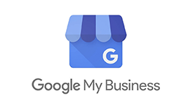 Reviews on Google Business