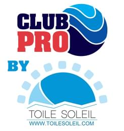 Club Pro by Toile Soleil