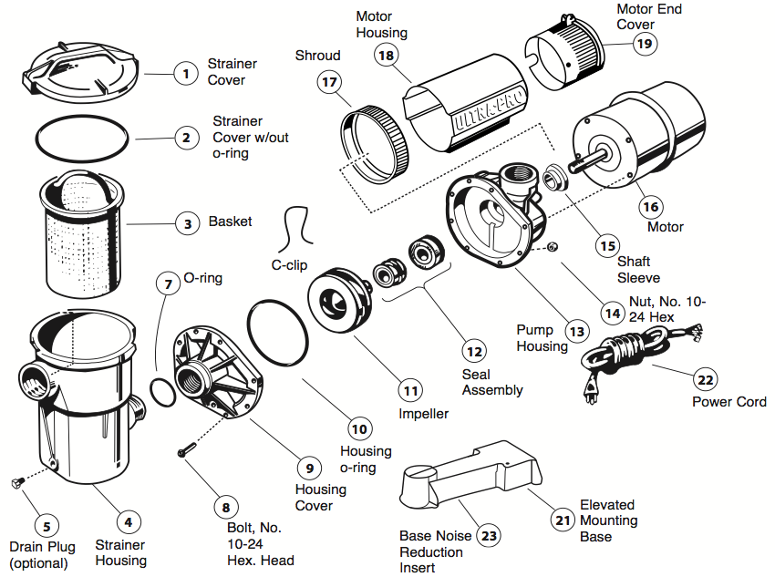 120 volt winch wiring diagram
