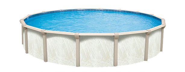 J1000 Pools