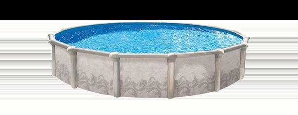 J4000 Pools