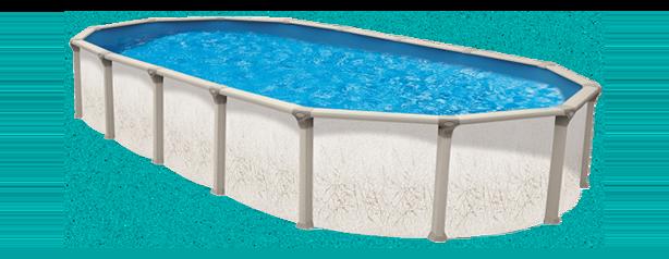 J8000 Pools